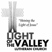 Light of the Valley Lutheran Church Podcast